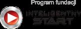 Program Wybieram-Polske jest prowadzony w ramach działalności fundacji Inteligentny Start
