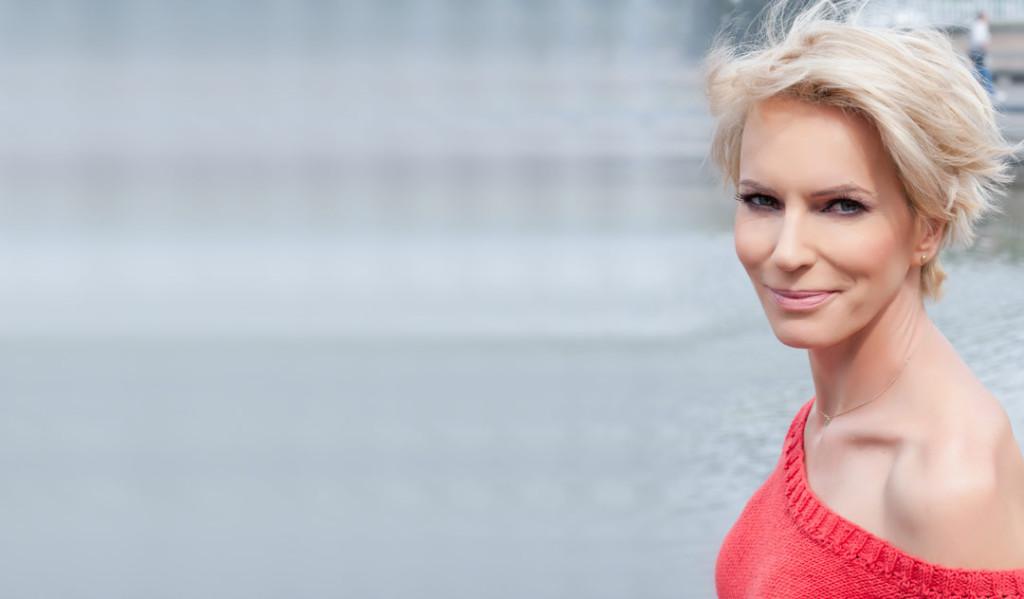 Paulina-Smaszcz-Kurzajewska