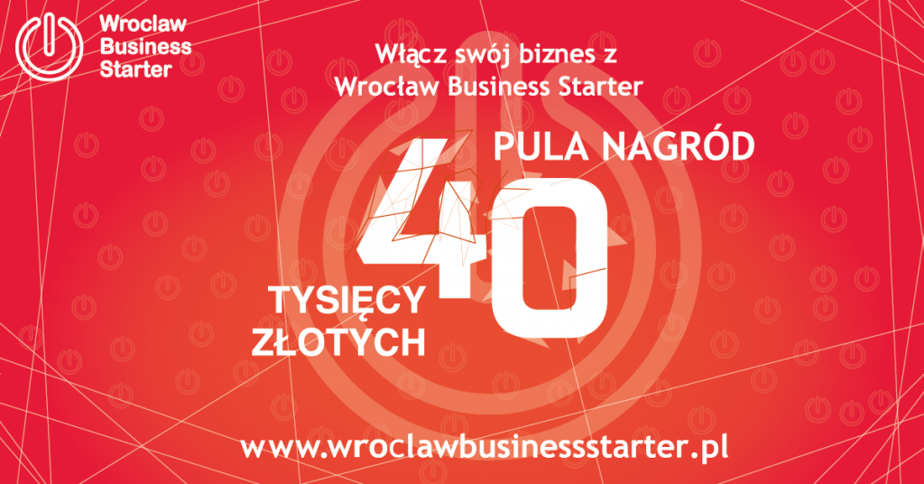 Baner-Wroclaw-Business-Starter