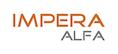 Impera Alfa logo