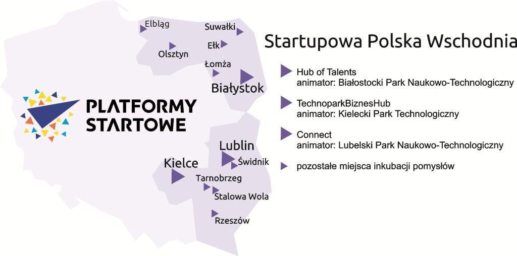 startupowa_PW_poziom_mala